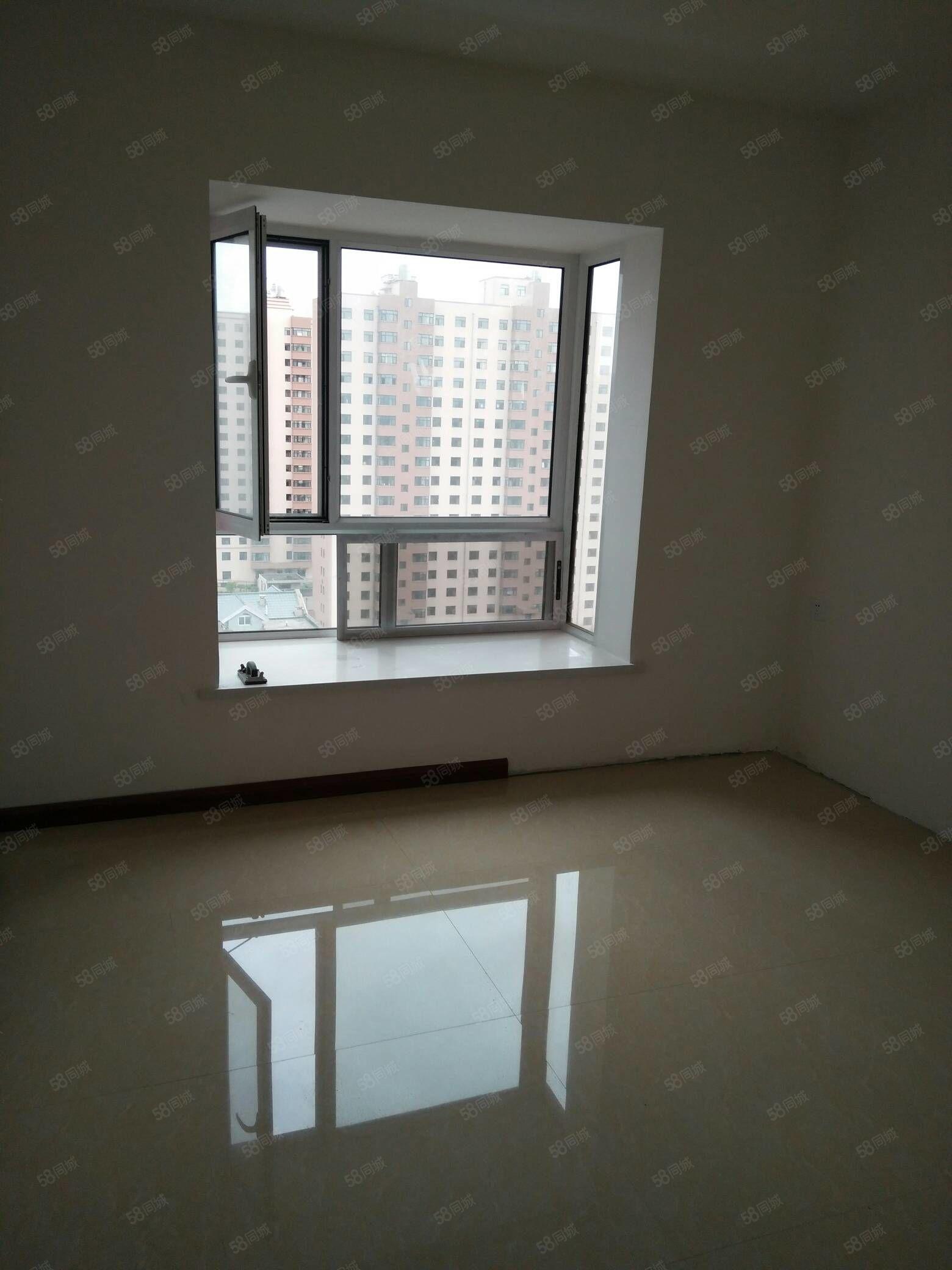 丽都锦城新长小范围首次出租