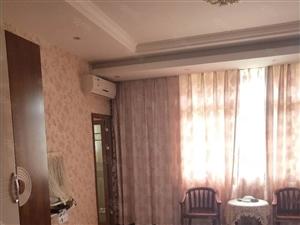 勐卯古镇已装修4室出售