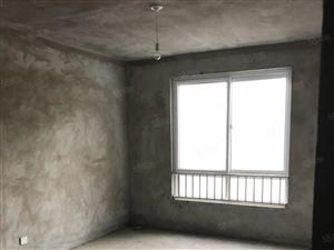 (香港花园)+楼梯房+白菜价+南北通透+三室两厅+房主急售