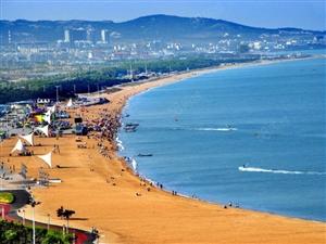 《临海听涛》500米到海边海景房跃层精装修酒店式管理