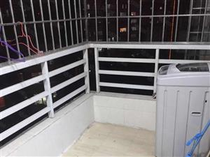 家乡0596带阳台新修单身公寓出租(个人可月付)