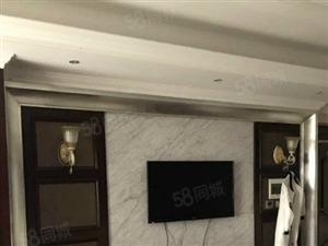 图龙港仪邦公馆单身公寓精装修年付