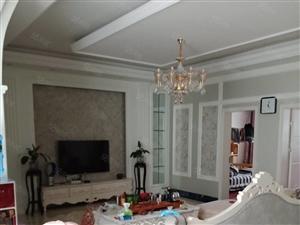 同德广场旁丰泽街自建房豪装商住别墅低价急售