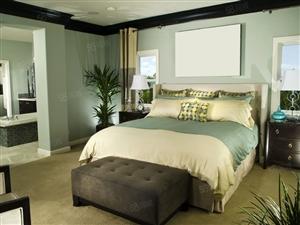 首付7万,南阳路大石桥地铁口,精装温馨一室小户型,随时看房