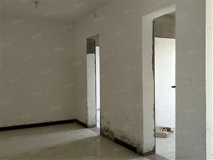 新建楼房四室两厅一厨一卫