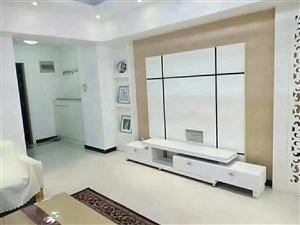 真实房源价格美丽精装修的大三室看房方便
