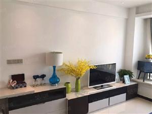 瑞士酒店公寓现房住宅地暖+精装修拎包入住70年产权复式