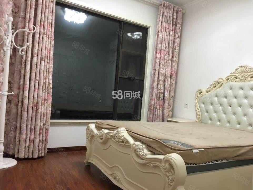 河东东城一品精装修3房拎包入住环境优美配套齐全出行方便