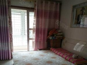 林海花园,双阳台,三室两厅,有证,看房随时。