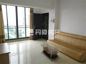 万达商圈读实验二小荣昌花园荣昌广场电梯高层两房一口价80万
