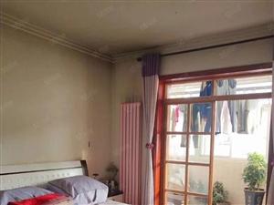 北关小学附近精装修三居室双阳台采光非常好带家具家电有证可贷款
