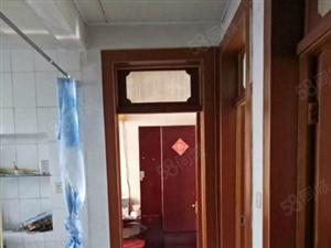 烈山望阳北村铁运处家属楼暖气房中等装修2室1厅18万
