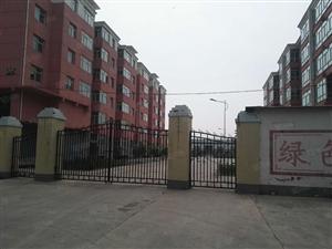缺钱、急售18.8万(大辛庄西旺村天时苑小区)112平米三层