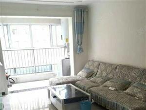 出租未来城对过11楼90平方2室1厅精装房