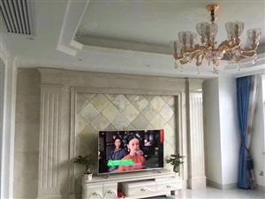 天利仁和旁荣昌花园荣昌广场豪华装修三房南北通透新装