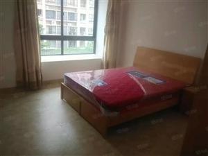 房东个人南昌路好声音对面浦东市场永大星城单身公寓可月租月付