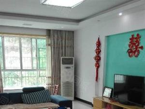 南区银莲附近精装移民安置房三房两厅拎包入住!