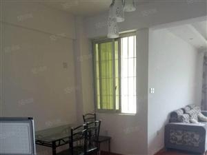 九龙城,丽园君悦旁,精装修2房,家店家电齐全。可拎包入住