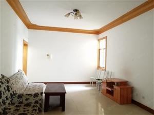 锦华路世纪花园一期黄金3楼户型方正采光好好房别错过!