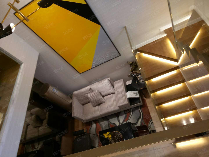 均价6000两室两厅总价24万首付可分期双气地铁口
