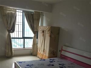 金港名都急租独门精装单身公寓价格可谈设备齐全随时看房