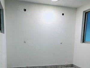 彭楼教师公寓、能安户、可上实验小学三室一厅有车库