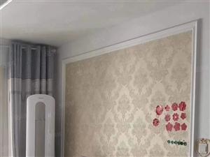 天城时尚三居室精装无税可贷济南路小学北京路