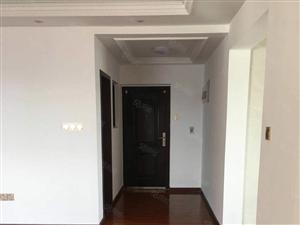 中天街御景天城精装房出租,3室,办公用。2800一月