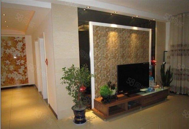 渭城鼎城花园3室2厅2卫14898