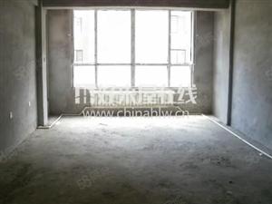 开发区金城丽景湾海景129平三室无大税可贷款首付低