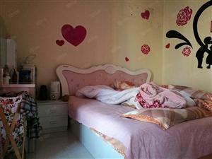 精装双气大两室繁华地段家具齐全可直接拎包入住