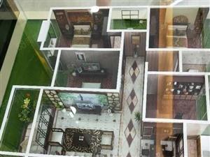 出售泰隆新村5居室可更名