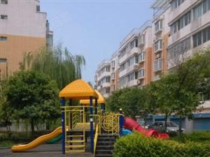 江南新城,学区房,大产权,黄金楼层出售!