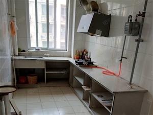 嘉祥,洪山社区,6楼,3室,有储,太阳能,简单家具,学区房