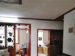 天香花园七层五楼90.8平,2室精装