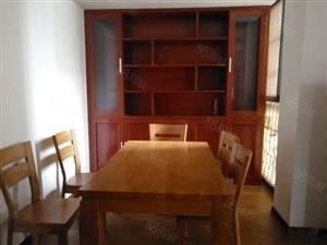 安静小区,出租,钢管厂宿舍1200元2室2厅1卫精装修