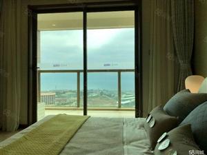 临湖第一排面核心景区带托管公寓仅36万抚仙湖广龙小镇