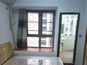 (房东)榕御单身公寓900