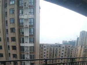 怡景新城6楼111平毛坯三房过户费低66万