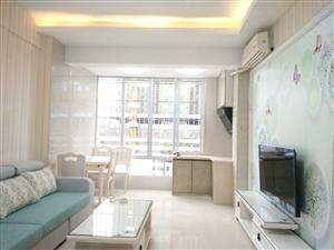龙腾路火车站标准单身公寓租金抵月供你还在犹豫吗