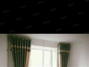 香港街6楼1室1厅1厨1卫45平方简装修干净空调太阳能沙发