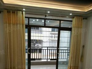 送小车库2010年108方3房2厅精装修就在雅景花园