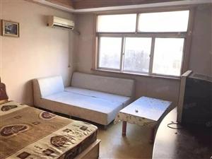 金岭新村,大套三便宜出租,宜做员工宿舍,同事合租