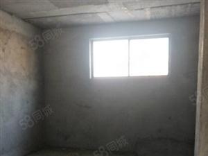 开发区鲍庄民房220平45万15年建,05年土地证