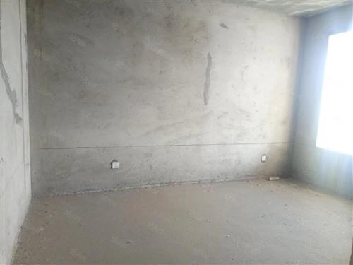 房屋图片8