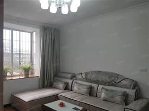 上江北古塔小区,2楼,1室1厅精装修,拎包即可入住
