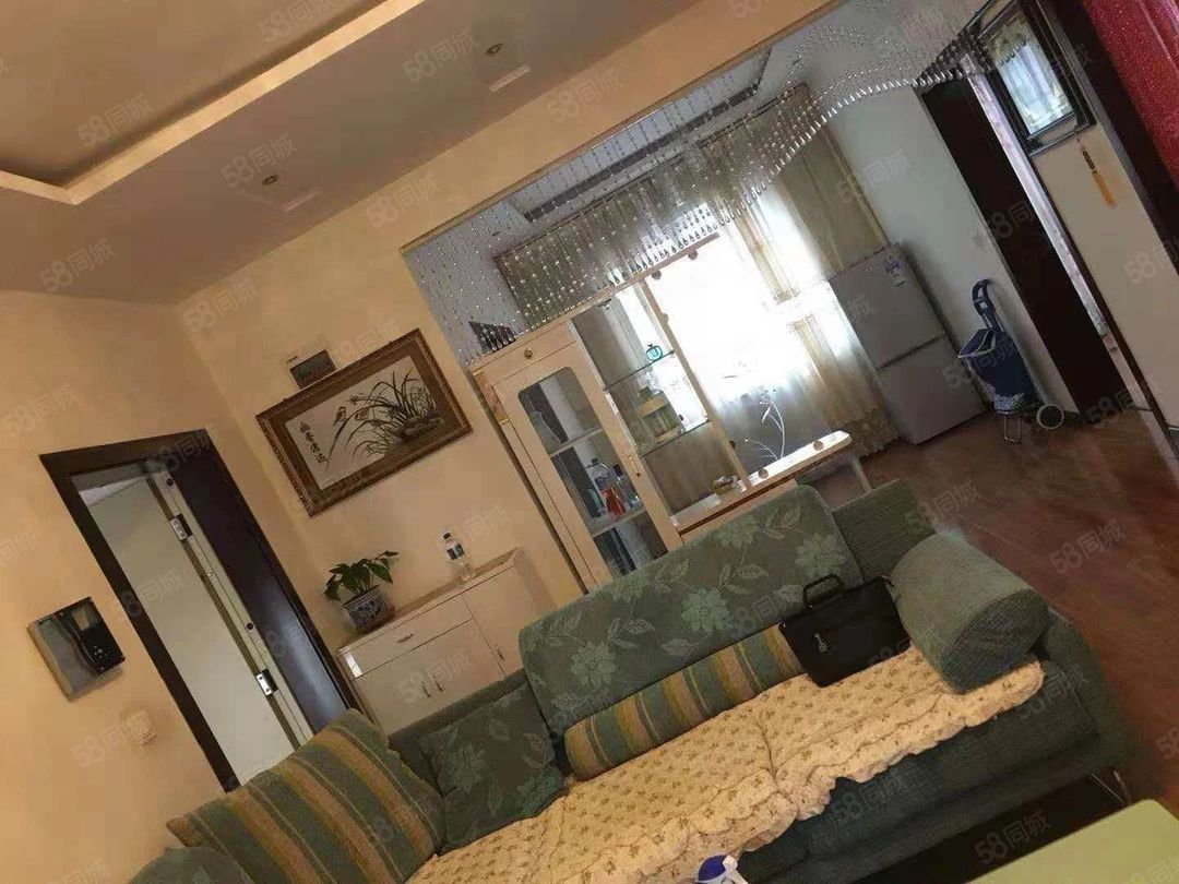 爱尚酒店澳门网上投注平台人家2室精装修拎包入住