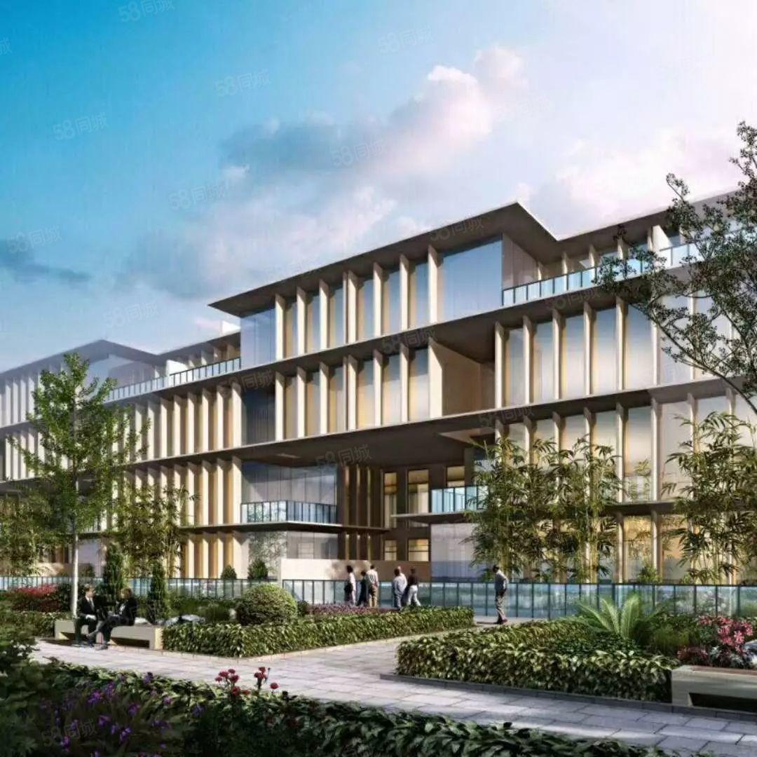 企盟时代公寓途家托管均价低4800南港核心区