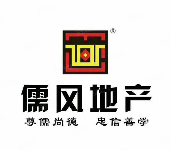 北湖新区京杭佳苑3室简单装修家具家电拎包入住