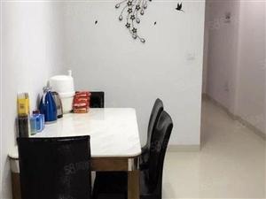 仲恺富川瑞园3房2厅2卫,靓房,环境好,直接拎包入。。